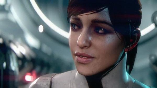 Ryder-ME-Andromeda-Protag